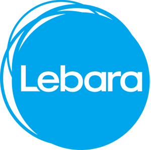 Lebara Mobile: Free SIM Karte