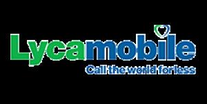 Lycamobile Free SIM