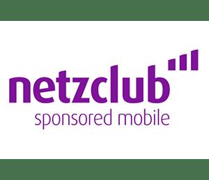 Www netzclub net