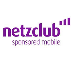 netzclub SIM-Karte mit gratis Internet-Flat