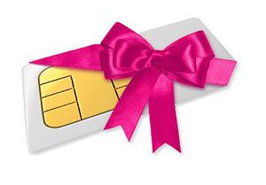 Kostenlose Telekom Data Comfort Free