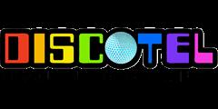discotel Prepaid SIM-Karte