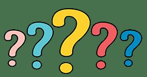 Welche kostenlose SIM-Karten sind mit Startguthaben?